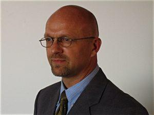 Wolfgang Ulbricht